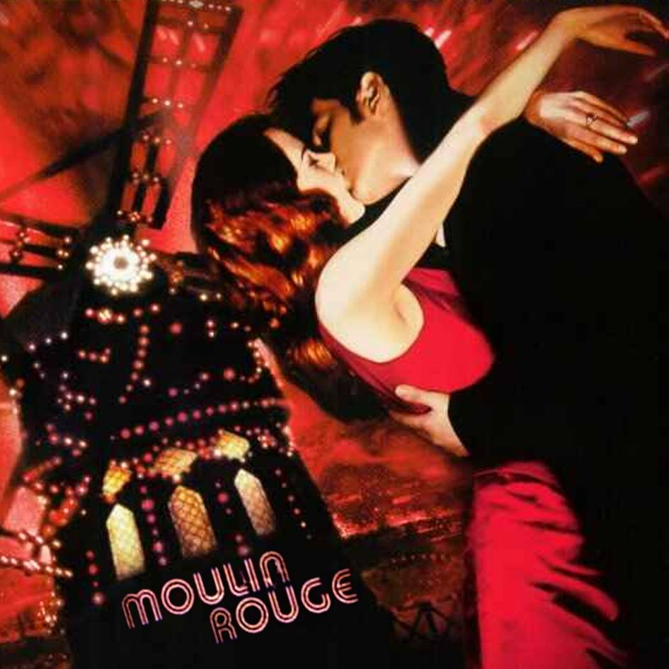 http://titanicstory.free.fr/Moulin%20Rouge%20vf-front.jpg