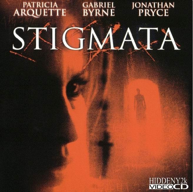 Stigmata_Spanish-front
